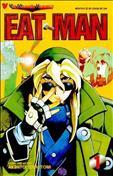 Eat-Man #1