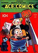 Ace Comics #20