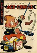 Ace Comics #93