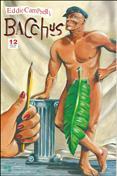 Bacchus (Eddie Campbell's…) #12