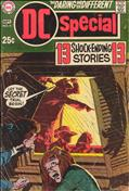 DC Special #4