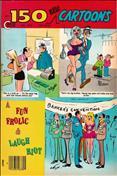 150 New Cartoons #66
