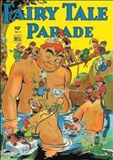 Fairy Tale Parade #9