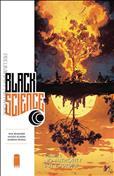 Black Science Book #9