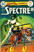 Adventure Comics #440