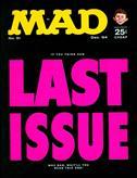 Mad #91