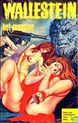Wallestein het monster #62