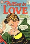 Falling in Love #66