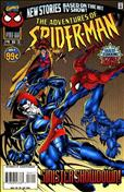 The Adventures of Spider-Man #3