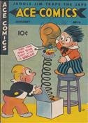 Ace Comics #70