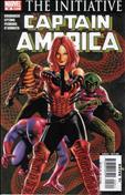 Captain America (5th Series) #28