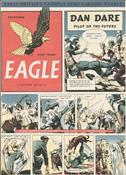 Eagle (1st Series) #27