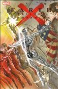 Earth X Trilogy Companion #1