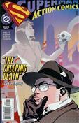 Action Comics #809