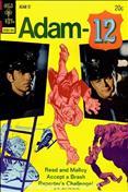 Adam-12 #3