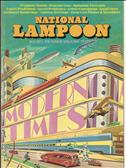 National Lampoon #40