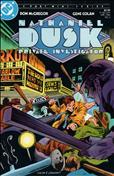 Nathaniel Dusk #3