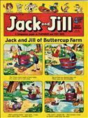 Jack and Jill #222