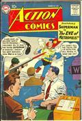 Action Comics #250