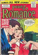 Young Romance (Prize) #79