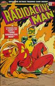 Radioactive Man #412