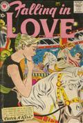 Falling in Love #21