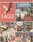 Eagle (1st Series) #125