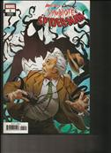 Absolute Carnage: Symbiote Spider-Man #1 Variation A