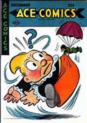 Ace Comics #105