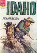 Idaho #5