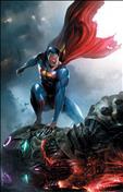 Action Comics #1000 Variation X