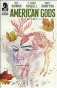 American Gods: My Ainsel #2 Variation A