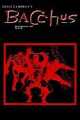 Bacchus (Eddie Campbell's…) #42