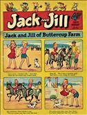 Jack and Jill #128