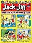 Jack and Jill #81