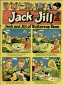 Jack and Jill #9