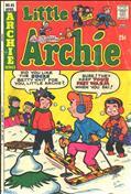Little Archie #85