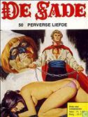Sade, De (De Schorpioen) #50