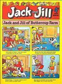 Jack and Jill #55