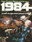 1984 (Toutain) #44