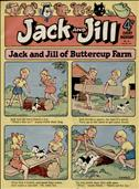 Jack and Jill #18