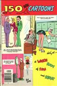 150 New Cartoons #68