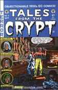 Tales From the Crypt (RCP) #9