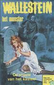 Wallestein het monster #63