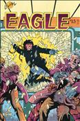 Eagle (Crystal) #15