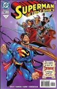 Action Comics #762