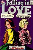 Falling in Love #73