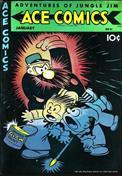 Ace Comics #82