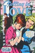 Falling in Love #64