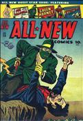 All-New Comics #13